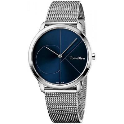 Купить Calvin Klein K3M2112N в интернет магазине Муравей RU