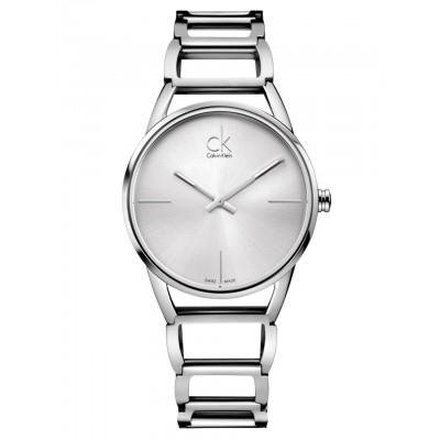 Купить Calvin Klein K3G23126 в интернет магазине Муравей RU