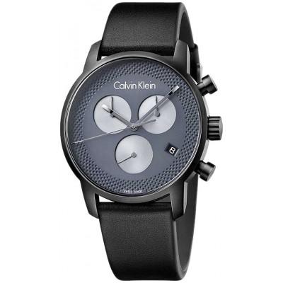 Купить Calvin Klein K2G177C3 в интернет магазине Муравей RU