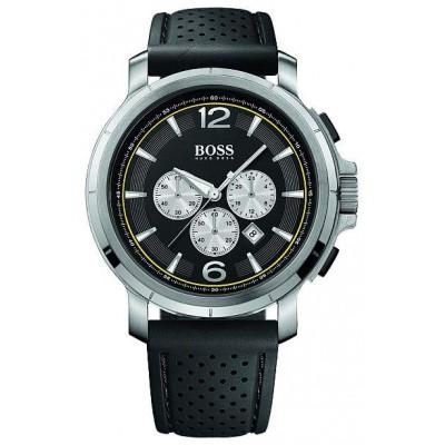 Купить Hugo Boss HB1512455 в интернет магазине Муравей RU