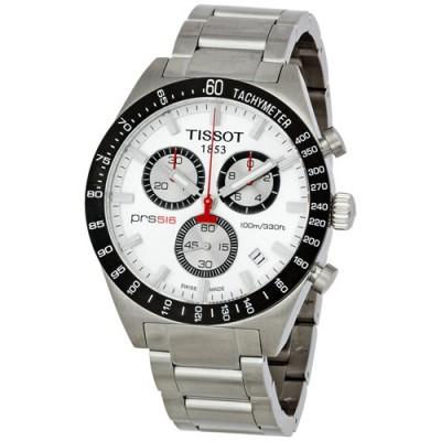 Купить Tissot T044.417.21.031.00 в интернет магазине Муравей RU