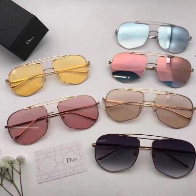 Купить Dior 0355 в интернет магазине Муравей RU