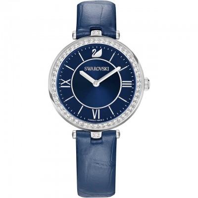 Купить Swarovski 5376633 в интернет магазине Муравей RU