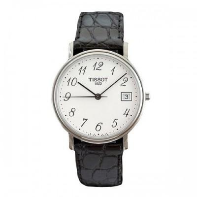 Купить Tissot T52.1.421.12 в интернет магазине Муравей RU