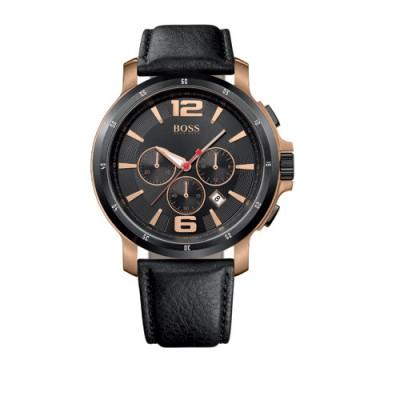 Купить Hugo Boss HB1512599 в интернет магазине Муравей RU