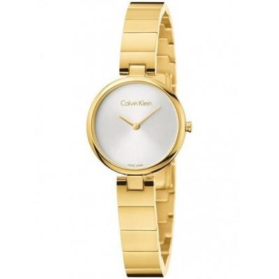 Купить Calvin Klein K8G23546 в интернет магазине Муравей RU