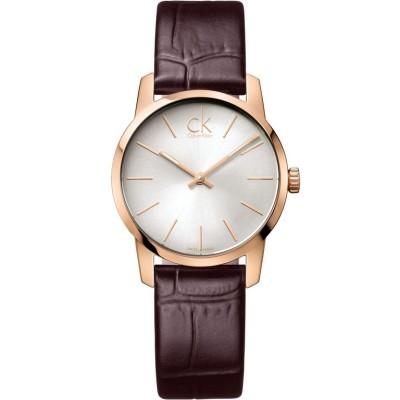 Купить Calvin Klein K2G23620 в интернет магазине Муравей RU