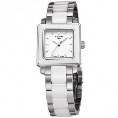 Купить Часы Tissot T064.310.22.011.00 в интернет магазине Муравей RU