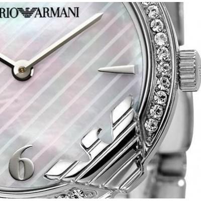 Купить ARMANI AR0746 в интернет магазине Муравей RU
