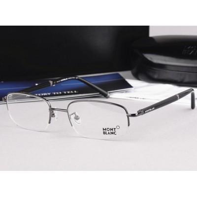 Купить Очки для чтения Mont Blanc MB375 в интернет магазине Муравей RU