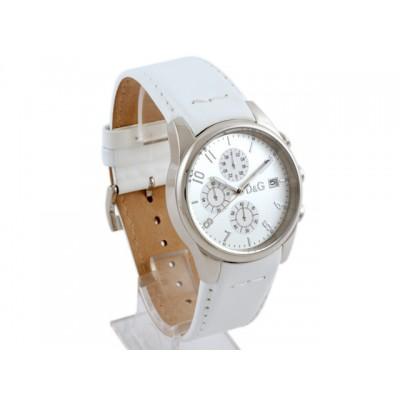 Купить D&G Sandpiper 3719770084 в интернет магазине Муравей RU