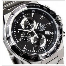 Casio EDIFICE EF-546D-1AV