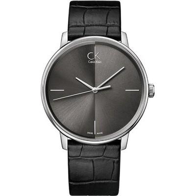 Купить Calvin Klein K2Y2X1C3 в интернет магазине Муравей RU