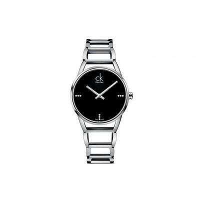 Купить Calvin Klein K3G2312S в интернет магазине Муравей RU