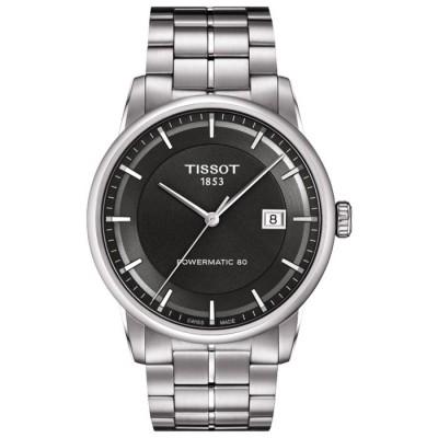 Купить TISSOT T086.407.11.061.00 в интернет магазине Муравей RU