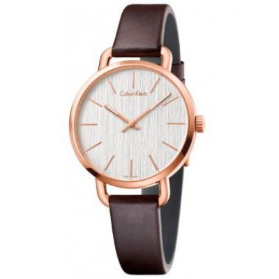 Купить Calvin Klein K7B236G6 в интернет магазине Муравей RU