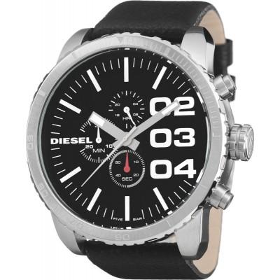 Купить Diesel DZ4208 в интернет магазине Муравей RU