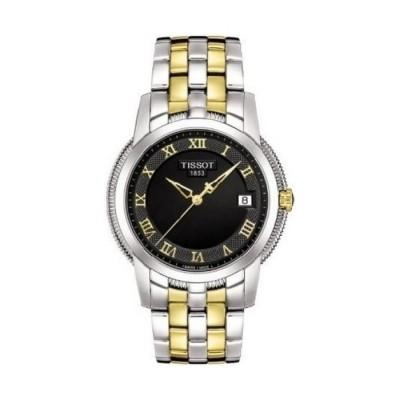 Купить Tissot T031.210.22.053.00 в интернет магазине Муравей RU