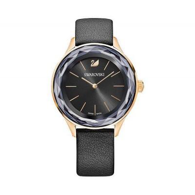 Купить Swarovski 5295358 в интернет магазине Муравей RU