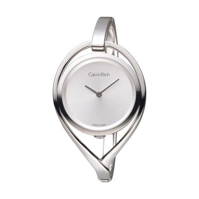 Купить Calvin Klein K6L2S116 в интернет магазине Муравей RU