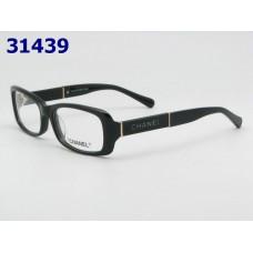 Очки для чтения Chanel