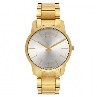 Купить Calvin Klein K2G21546 в интернет магазине Муравей RU