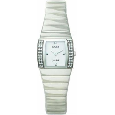 Купить Rado Sintra Jubile Ladies Watch R13633709 в интернет магазине Муравей RU
