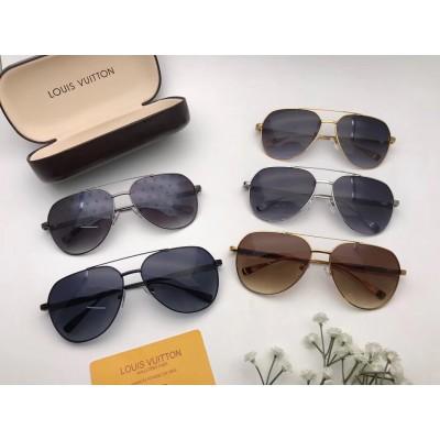 Купить Louis Vuitton 20633 в интернет магазине Муравей RU