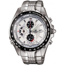 Casio EDIFICE EF-543D-7AV