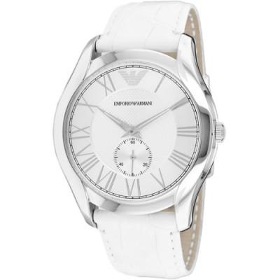 Купить ARMANI Ar1751 в интернет магазине Муравей RU