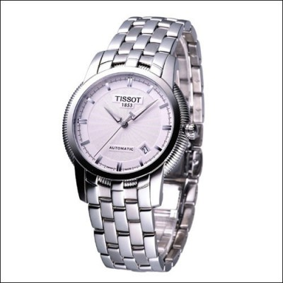 Купить Tissot T97.1.483.31 в интернет магазине Муравей RU