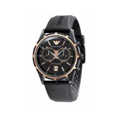 Купить Armani AR0584 в интернет магазине Муравей RU