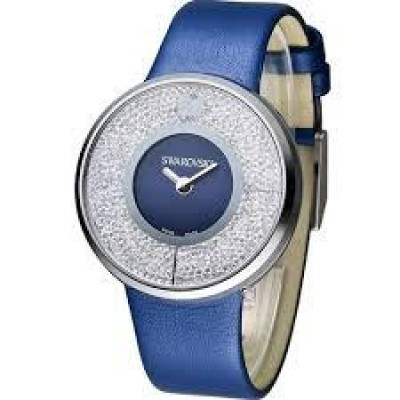 Купить Swarovski 1184026 в интернет магазине Муравей RU