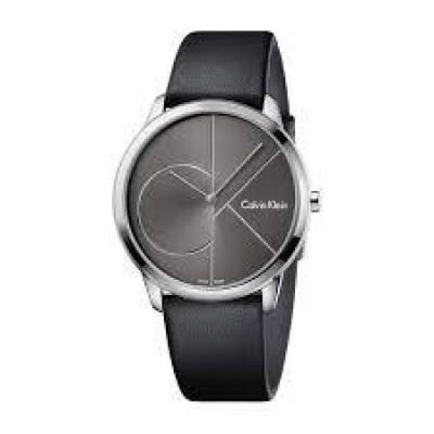 Купить Calvin Klein K3M211C3 в интернет магазине Муравей RU