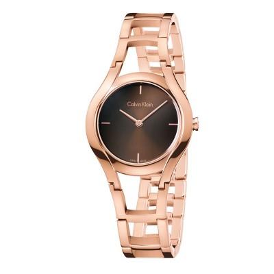 Купить Calvin Klein K6R2362K в интернет магазине Муравей RU