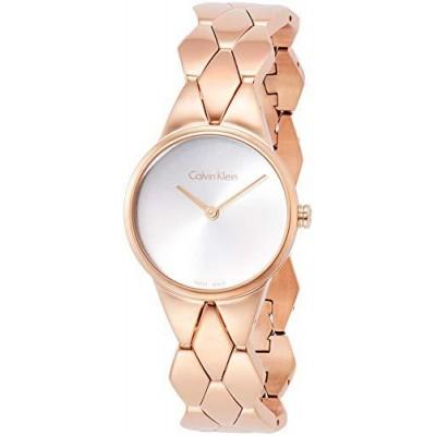 Купить Calvin Klein K6E23646 в интернет магазине Муравей RU