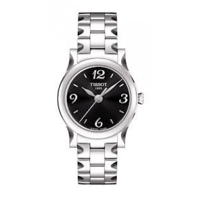 Купить Tissot T028.210.11.037.00 в интернет магазине Муравей RU