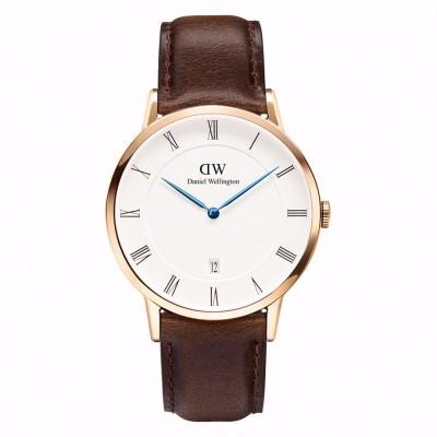 Купить Daniel Wellington 1103DW в интернет магазине Муравей RU
