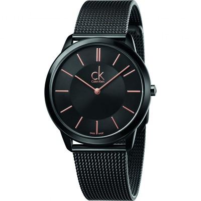 Купить Calvin Klein K3M21421 в интернет магазине Муравей RU