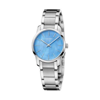 Купить Calvin Klein K2G2314X в интернет магазине Муравей RU