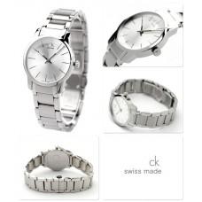 Calvin Klein K2G23126