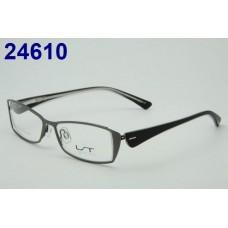 Очки для чтения Ughtpc
