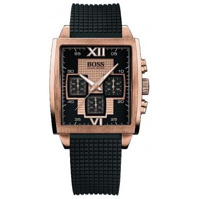 Купить Hugo Boss HB1512444 в интернет магазине Муравей RU