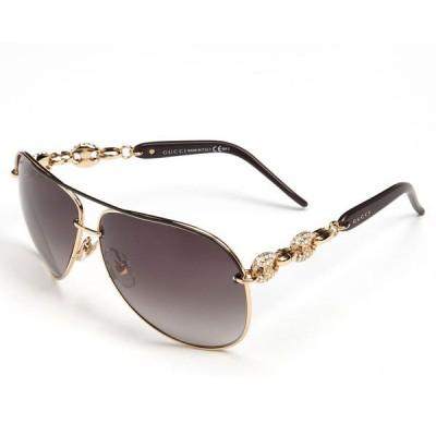 Купить Gucci 4230 в интернет магазине Муравей RU