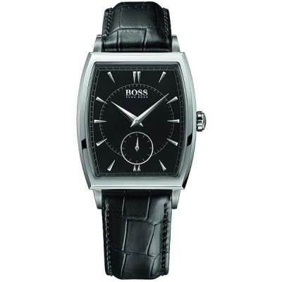 Купить Hugo Boss Hb1512845 в интернет магазине Муравей RU
