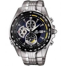 Casio EDIFICE EF-543D-2AV