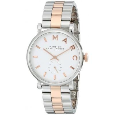 Купить MARC JACOBS MBM3312 в интернет магазине Муравей RU