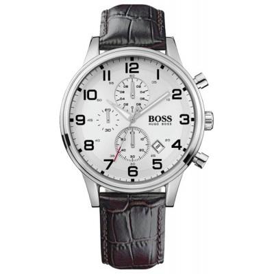 Купить Hugo Boss HB1512447 в интернет магазине Муравей RU