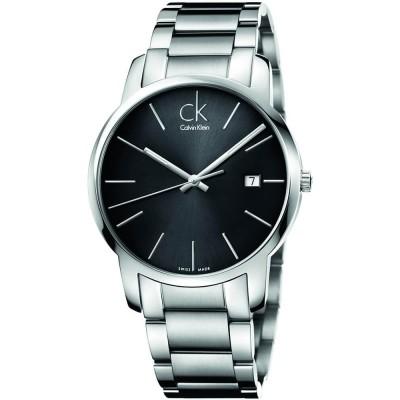 Купить Calvin Klein K2G2G143 в интернет магазине Муравей RU