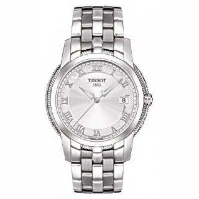 Купить Tissot T031.410.11.033.00 в интернет магазине Муравей RU